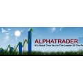 Version 3 alphatrader system 5 years of work not repaint high quality signals easy